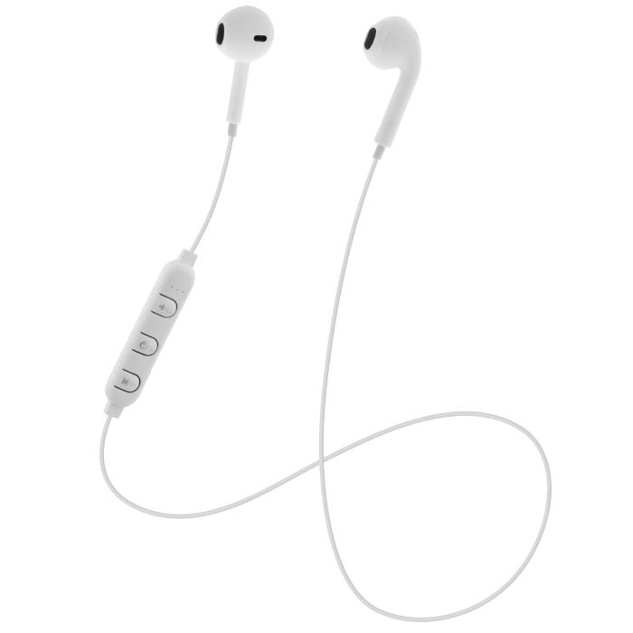 Streetz vita bluetooth hörlurar produktbild