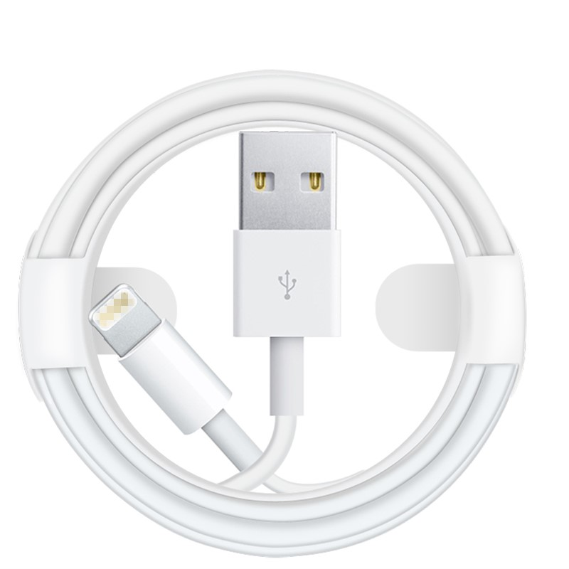 Lightning-kabel