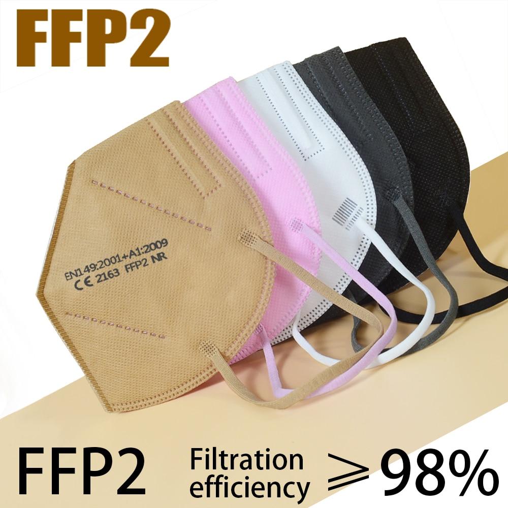 6-Layers-10-200-PCS-CE-FFP2-Mascarillas-mask-protect-Facial-Masks-Adults-Filter-Face-Maske-7.jpg